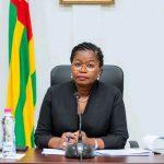 Togo: Mme le Premier Ministre Victoire DOGBE déclenche le mécanisme pour une assurance maladie pour tous