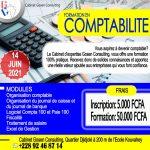 Offre de formation pratique en comptabilité